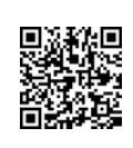 Booking Tunde-World QR code
